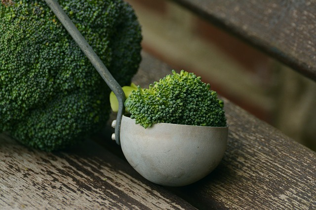 Brokolica na naberačke.jpg