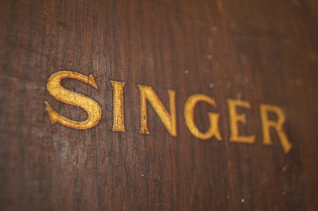 nápis singer.jpg