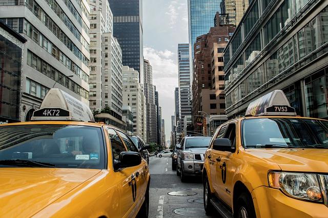 doprava v new yorku.jpg