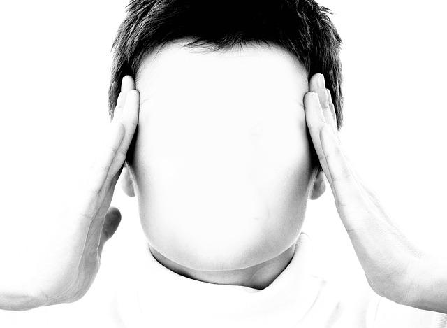 človek bez tváre.jpg