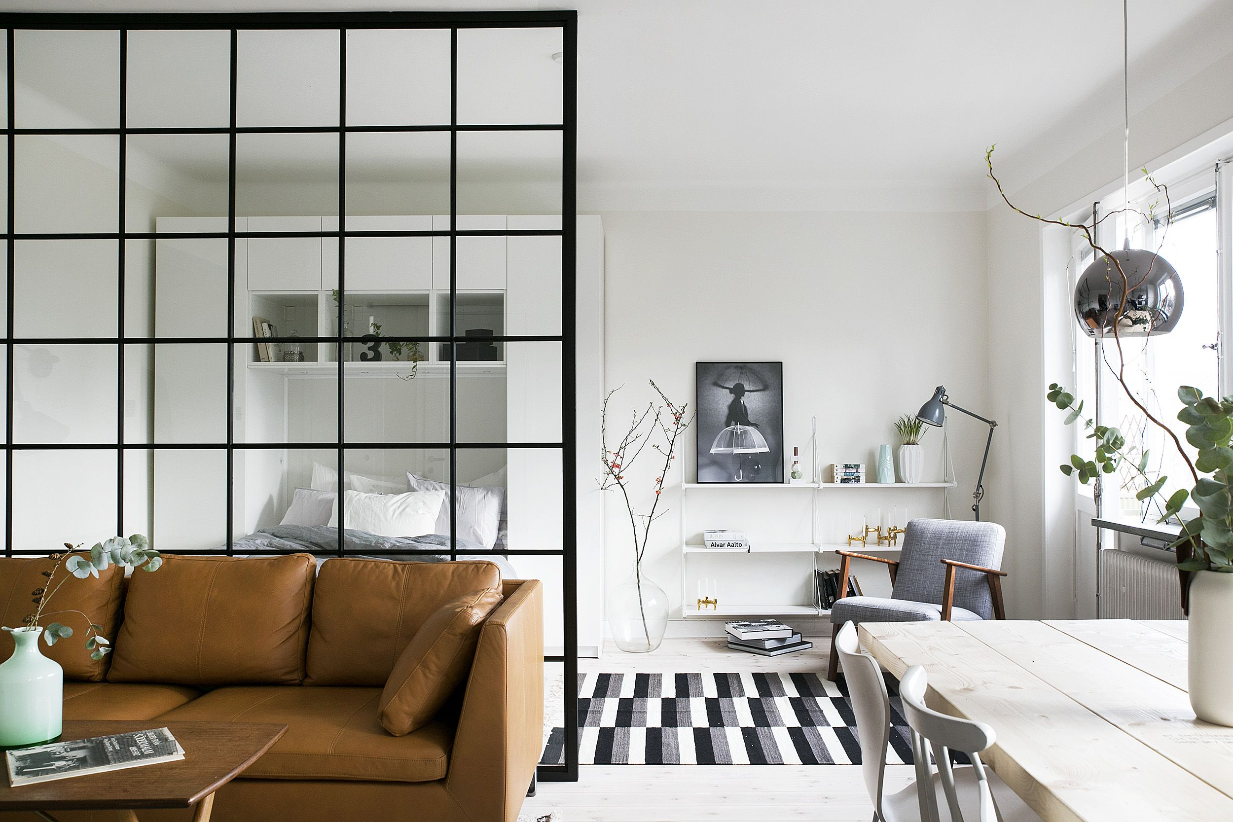 room-divider-ideas-tranebergsva-gen-stockholm-living-room-industry-fantastic-frank-popular-copy-1561401887